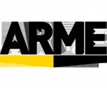 arme-logo-tp-padding