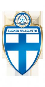 palloliitto-logo-tp-padding