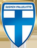 Suomen Palloliitto saa toimivan kokonaisratkaisun, joka sisältää työasemat, palvelinratkaisut, Office 365 viestintäpalvelun ja käyttäjätuen henkilöstölle.