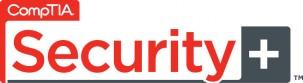 Vetonaula on saanut CompTia security+ yritystietoturvasertifikaatin