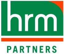 HRM Partners valitsi Vetonaulan modernin IT-ulkoistuksen