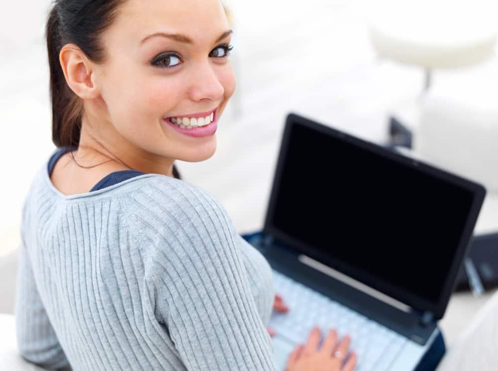 Helsingin sanomat pohtii yleisimpiä IT-ongelmia, Vetonaula mukana