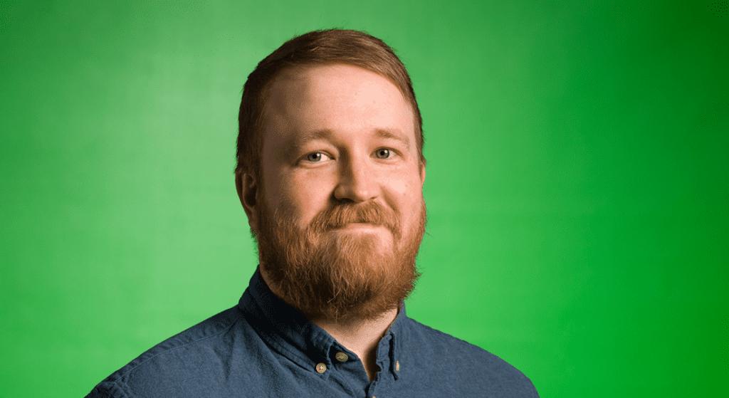 Jussi Ranta vahvistamaan Service desk -tiimiä